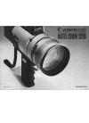 Canon Auto Zoom 1218