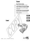 Canon Direct Print