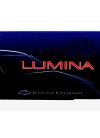 Chevrolet 1998 Lumina